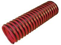 Static Conductor Material Handling Hose