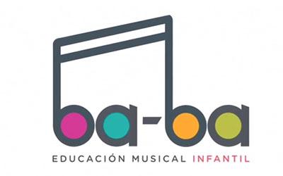Educación infantil musical ba-ba en Novainfancia