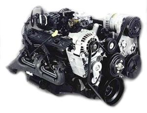 The Novak Guide to The Chevrolet Small Block V8 Engine