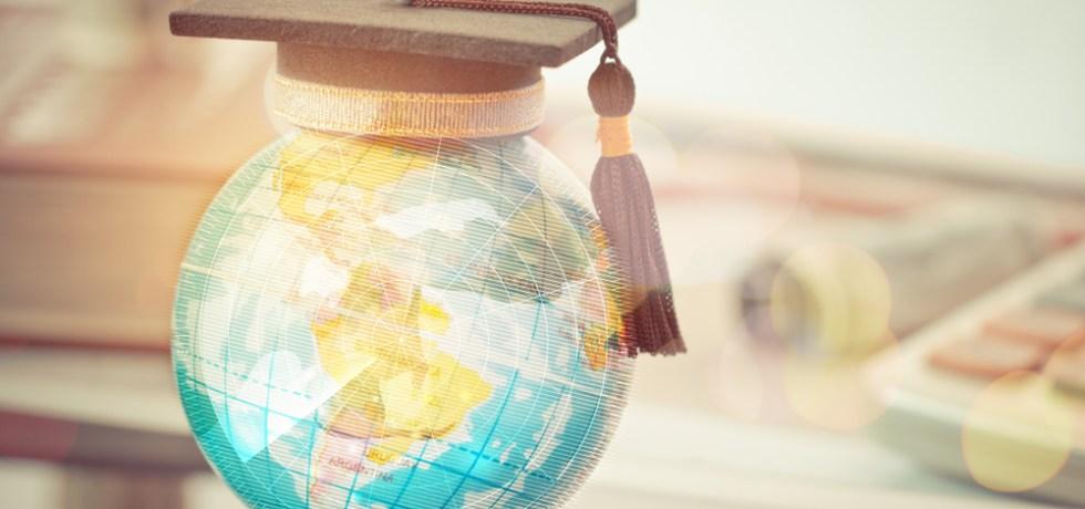 studiowanie za granicą