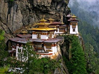 https://i1.wp.com/www.novakistan.com/wp-content/uploads/2011/02/Tigers-Nest-Monastary-Bhutan.jpg