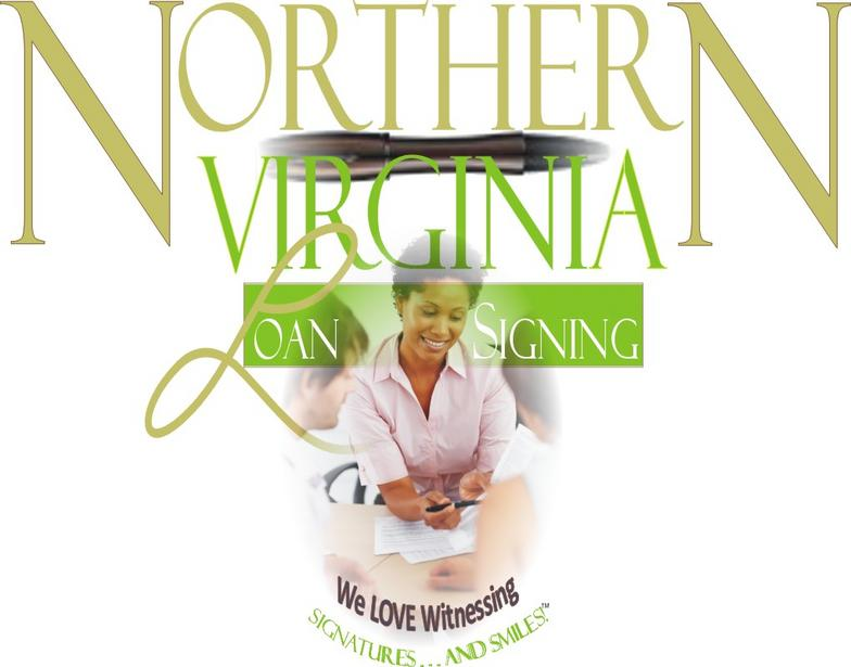 Professional Loan Signing And Mobile Notary Service In