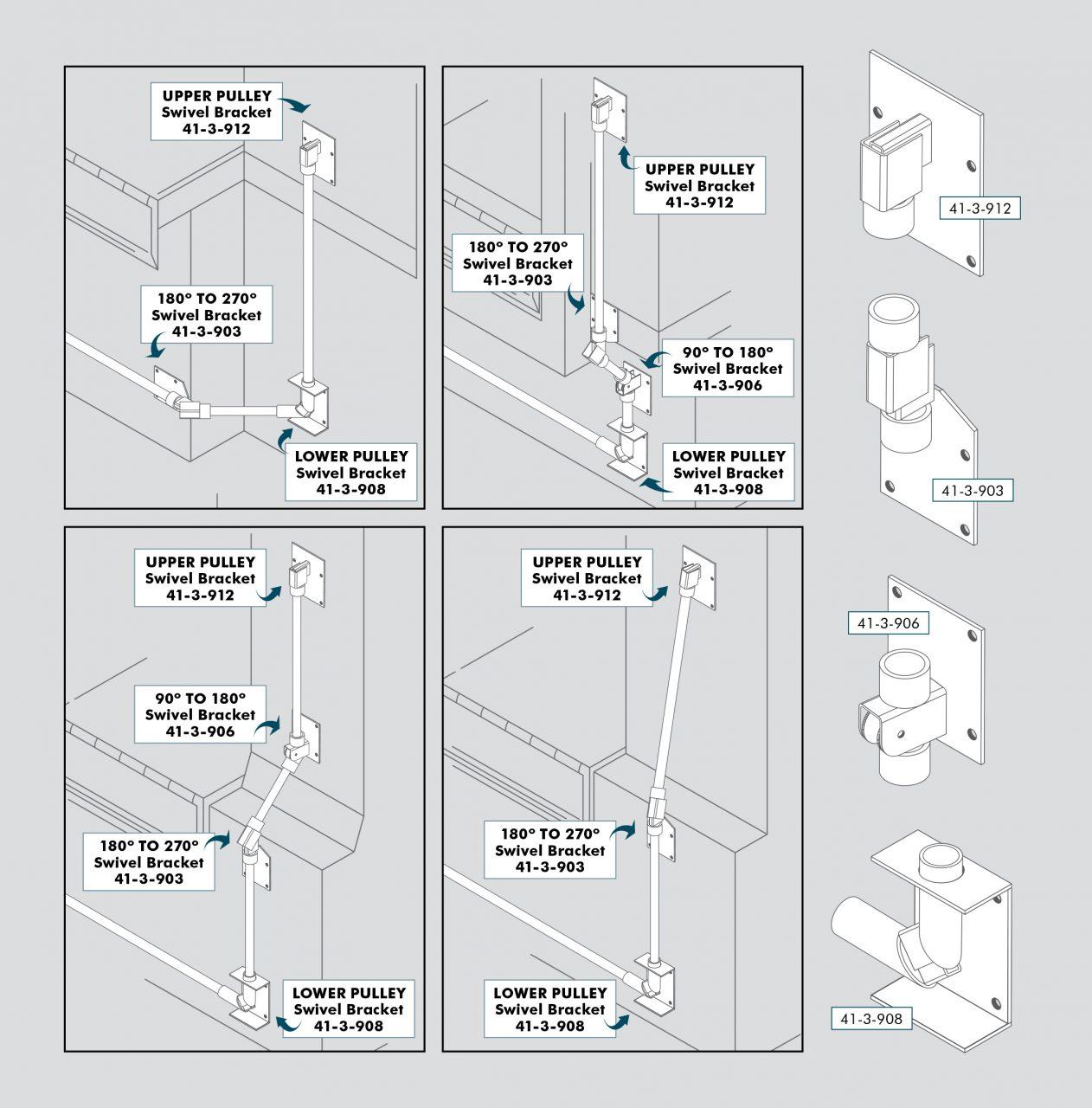 Truck Accessores Page 2