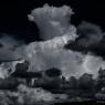 Stephen S T Bradley - photographers portfolio photograph
