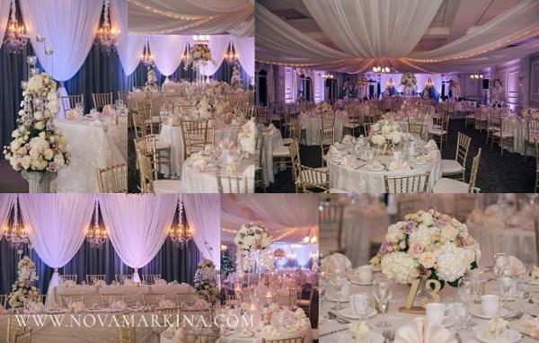 Elmhurst Inn Wedding Photographer NovaMarkina