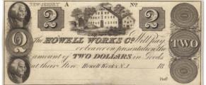 HowellWorksHeadlinePic