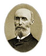 Philip Reymer