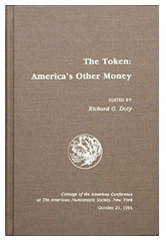 The Token Americas Other Money