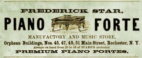 FrederickStarrHeadlinePic