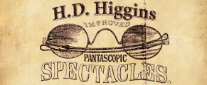 HDHigginsImprovedPantascopic-HeadlinePic