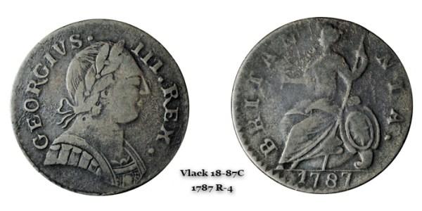 Vlack 18-87C
