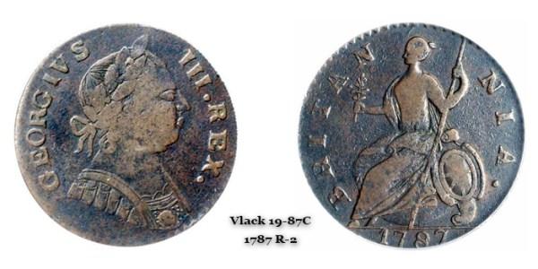 Vlack 19-87C