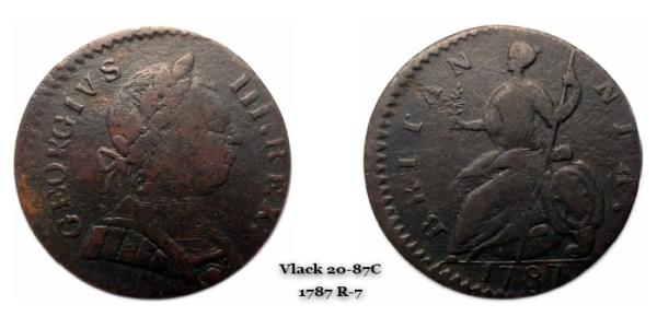 Vlack 20-87C
