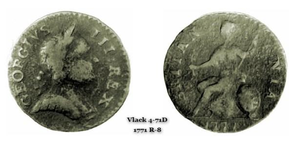 Vlack 4-71D