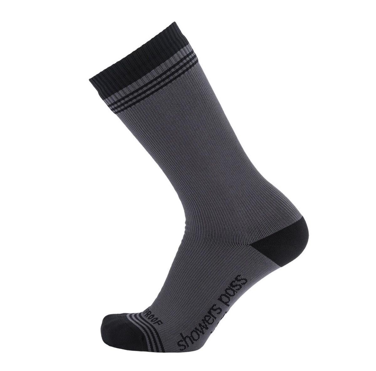 Shower's Pass Sock