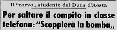 stampa5