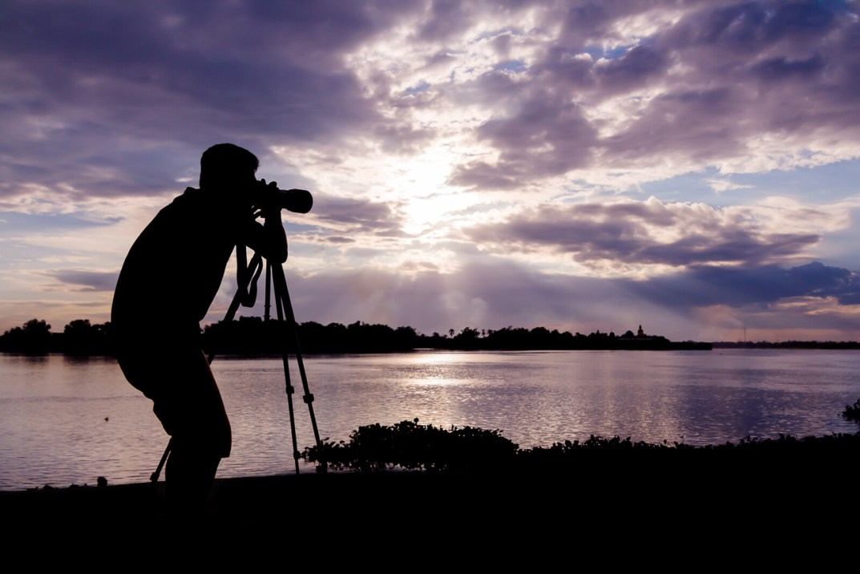 Professional Expert Real Estate Photographer