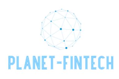 Novasecur lance la 1ère plate-forme robotisée IA qui accompagne la vie du contrat d