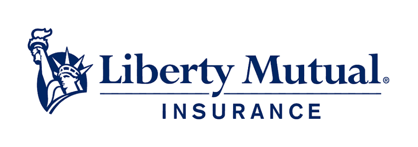 logo liberty mututal