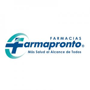 nova_logos_0039_Farmapronto