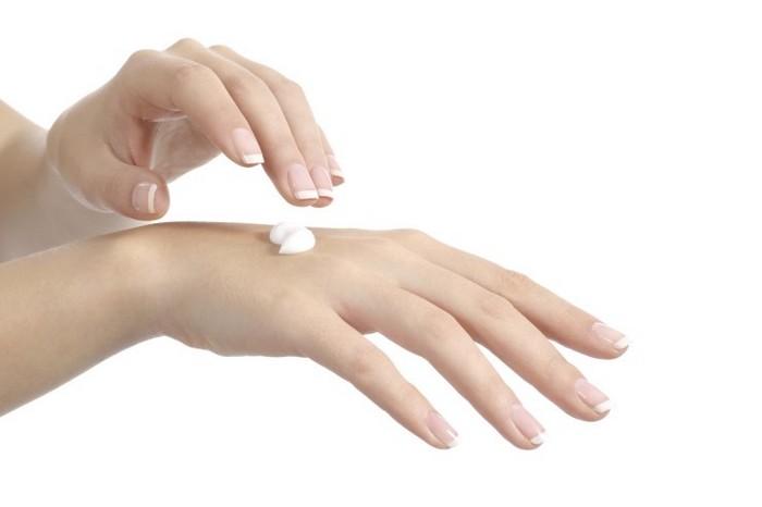 Глицерин – один из самых распространённых ингредиентов в косметологии.