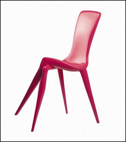 Сексуальный стул