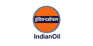 1547704149indian-oil