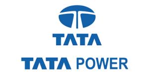 1548068809Tata_Power_Logo