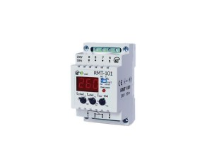 Read more about the article Over Current Relay RMT-101