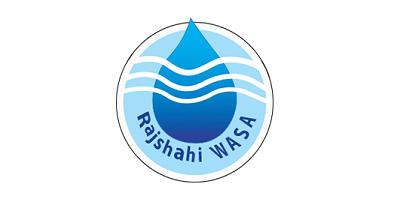 wasa-logo.e4049f59e467