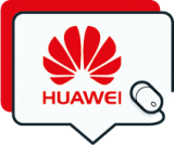 Huawei Reparaturpreise