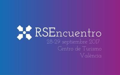 El RSEncuentro llega a Valencia