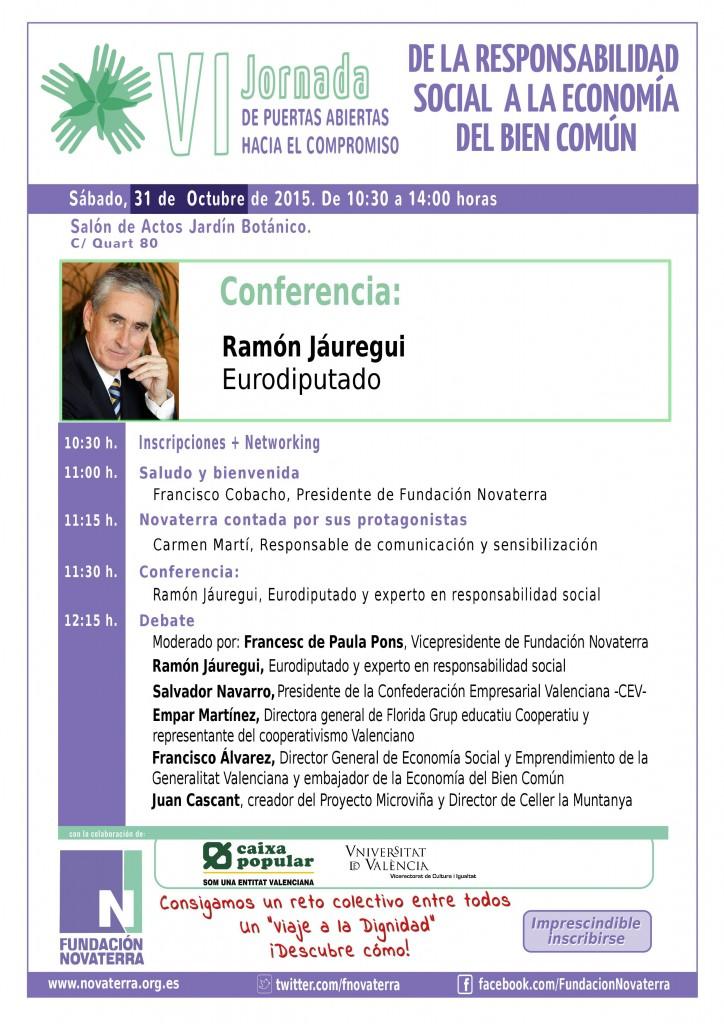 Programa-31oct-Ramon_Jauregui-RSE-BienComun
