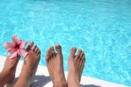 proteja-sus-pies-en-el-verano