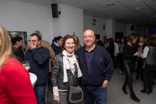 Gala-gastronomia-solidaria-novaterra-18
