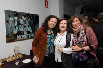 Gala-gastronomia-solidaria-novaterra--19