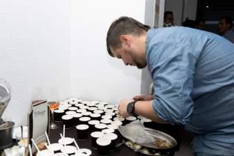 Gala-gastronomia-solidaria-novaterra-2-estaciones-2