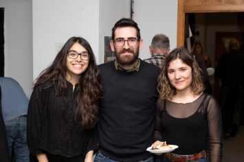 Gala-gastronomia-solidaria-novaterra-9