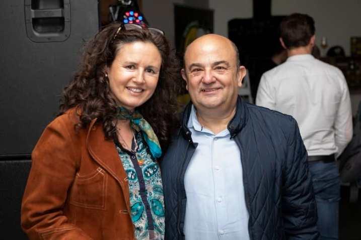 Gala-gastronomia-solidaria-novaterra-Alicia-Vicente-Sanchis