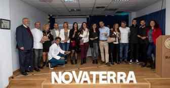Gala-gastronomia-solidaria-novaterra-Empresas-Socias