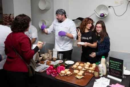 Gala-gastronomia-solidaria-novaterra-LA-Rosa