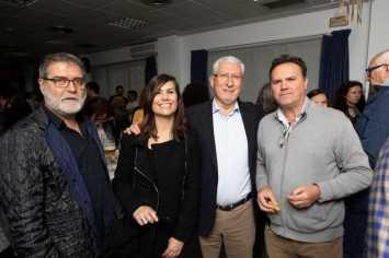 Gala-gastronomia-solidaria-novaterra-Legua-2