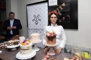 Gala-gastronomia-solidaria-novaterra-Nicole-Mandonnet