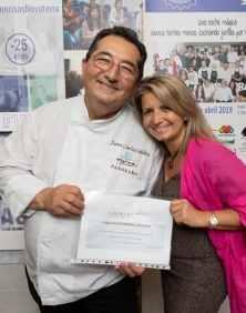 Gala-gastronomia-solidaria-novaterra-Panorama