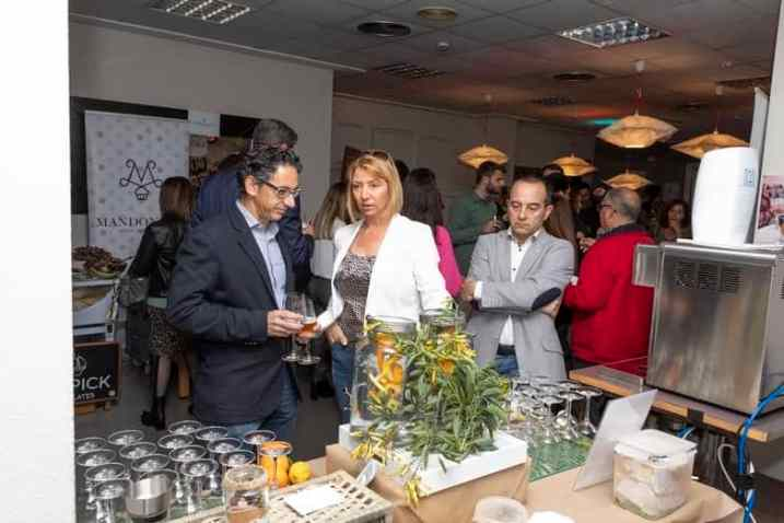 Gala-gastronomia-solidaria-novaterra-agua-saludable