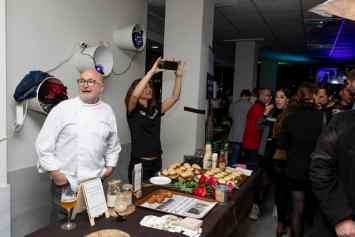 Gala-gastronomia-solidaria-novaterra-cerrao