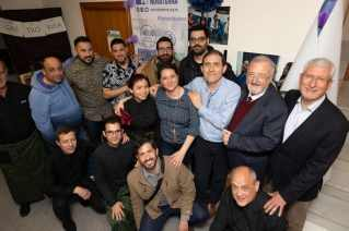 Gala-gastronomia-solidaria-novaterra-equipo-2