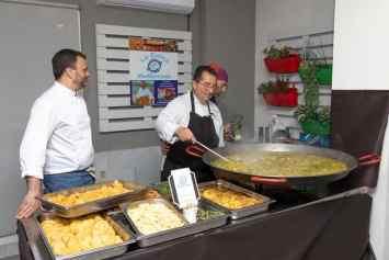 Gala-gastronomia-solidaria-novaterra--galbis