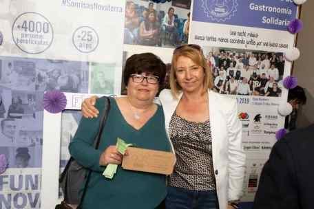 Gala-gastronomia-solidaria-novaterra-rifa-crucero-energia-vital