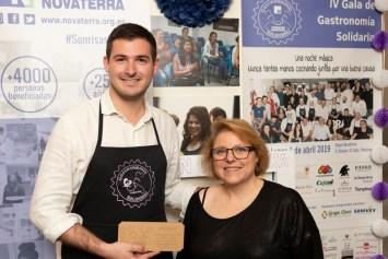 Gala-gastronomia-solidaria-novaterra-rifa-pelegri
